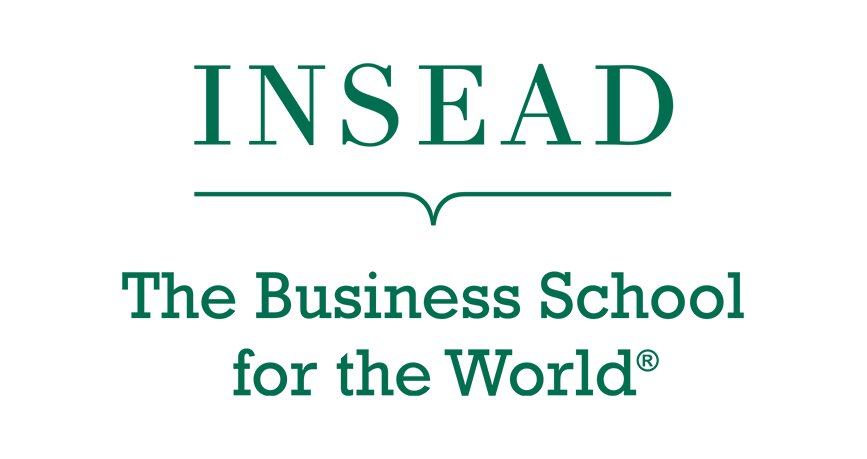 Admit Expert Best MBA Consulting